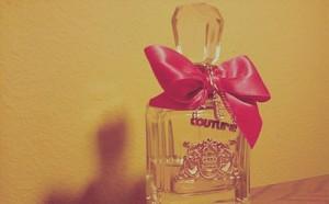 perfume (12)