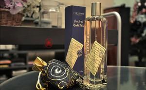 perfume (14)