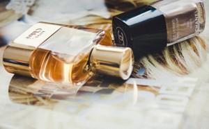 perfume (17)
