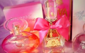 perfume (18)