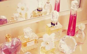 perfume (20)