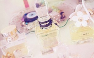 perfume (23)