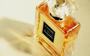 perfume (25)