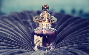 perfume (26)