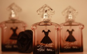 perfume (30)
