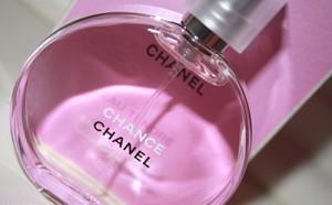 perfume (32)