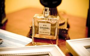 perfume (33)
