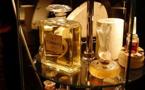 perfume (38)