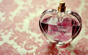perfume (39)