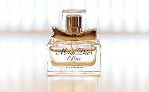 perfume (41)
