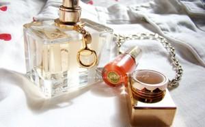 perfume (7)