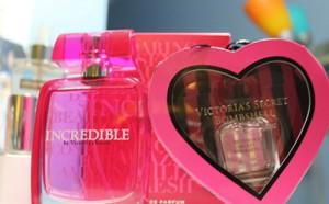 perfume (8)