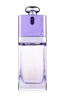 迪奥 (Dior) 紫恋魅惑淡香水