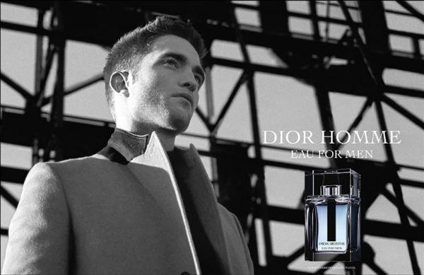 Dior-Homme-Eau