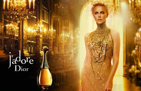 Dior-J-adore1