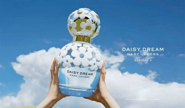 Marc-Jacobs-Daisy-Dream