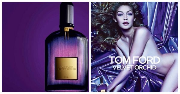Tom-Ford-Velvet-Orchid
