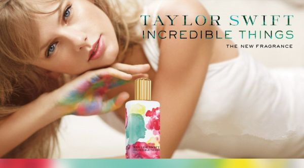 taylor-swift-gs